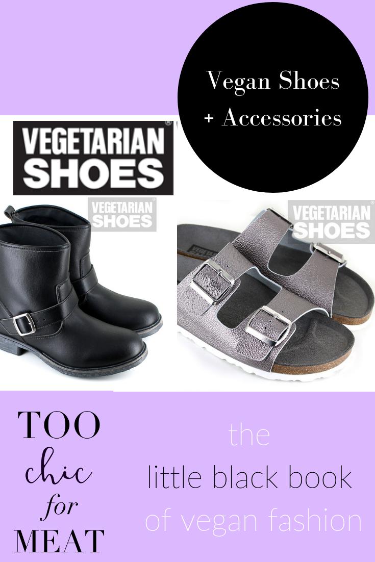 vegetarian-shoes.png