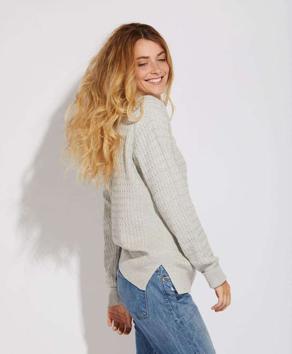 pact-sweater.jpeg