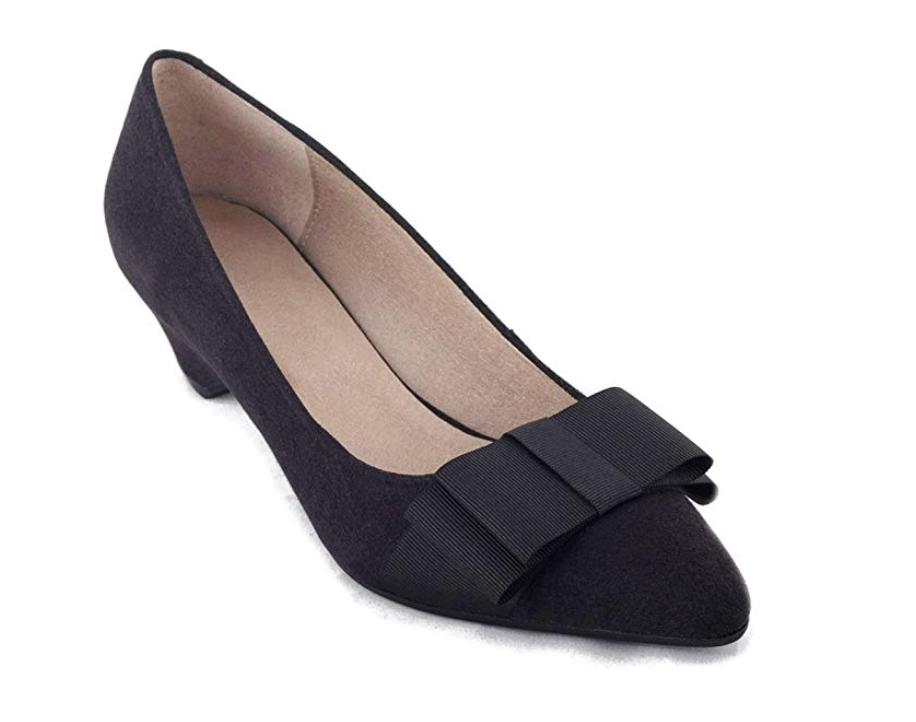 nae-vegan-shoes