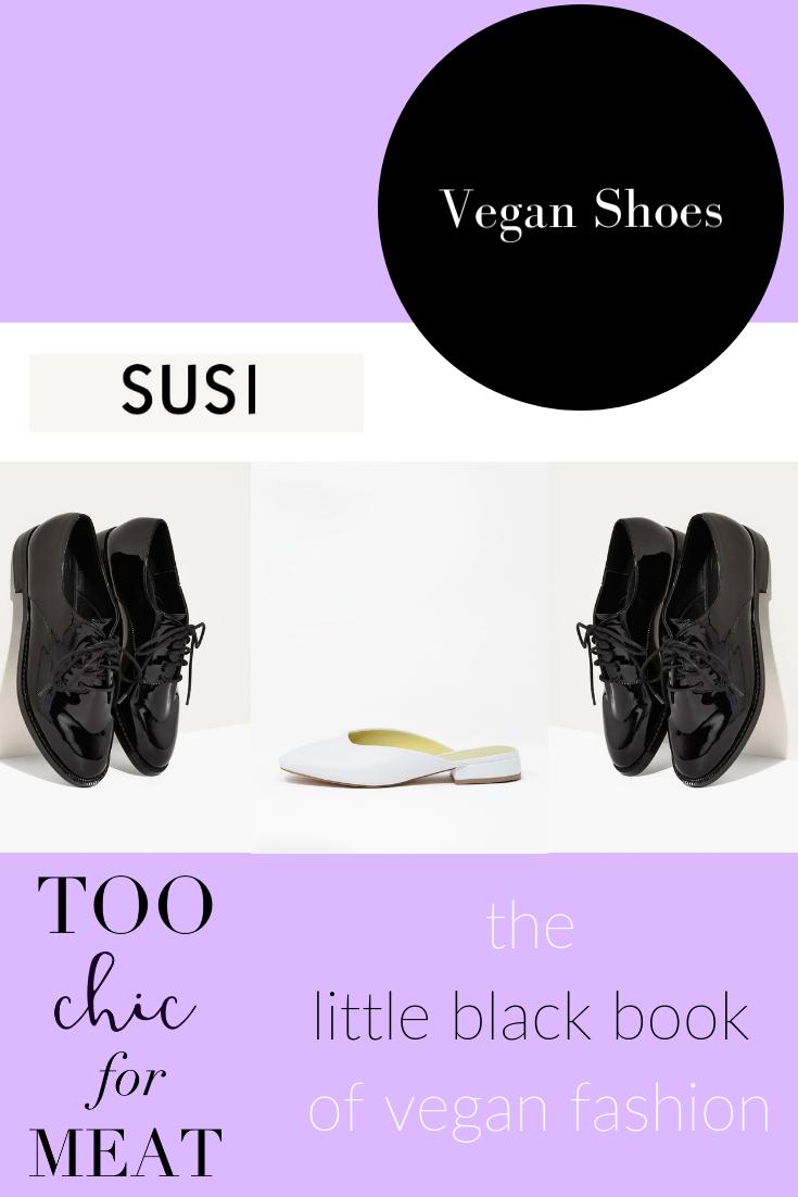 susi-studio-vegan.png