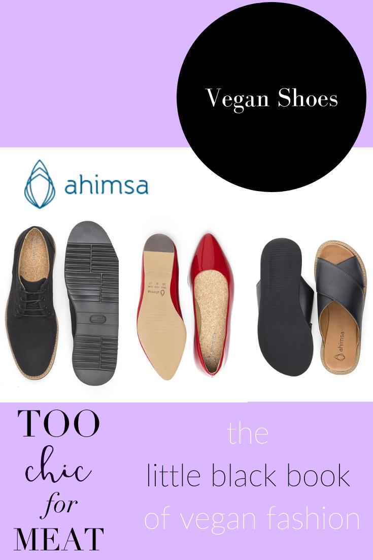 ahimsa-vegan.png