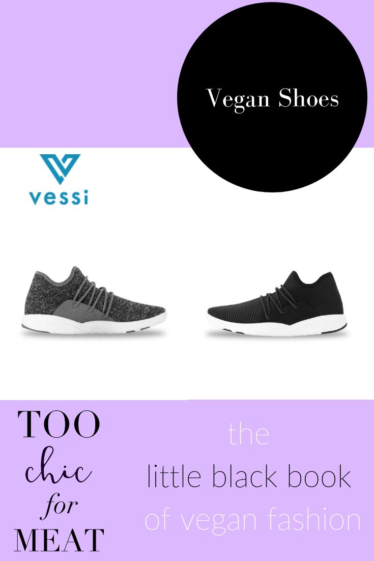 vessi-vegan.png