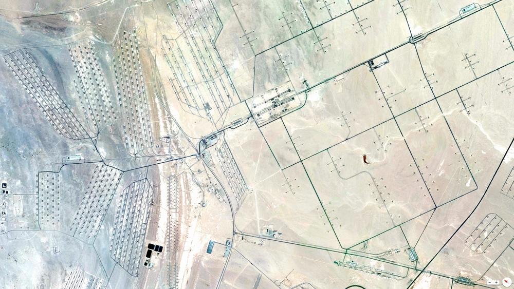 2/16/2014 Hawthorne Army Depot Hawthorne, Nevada, USA 38°28′37″N118°39′28″W