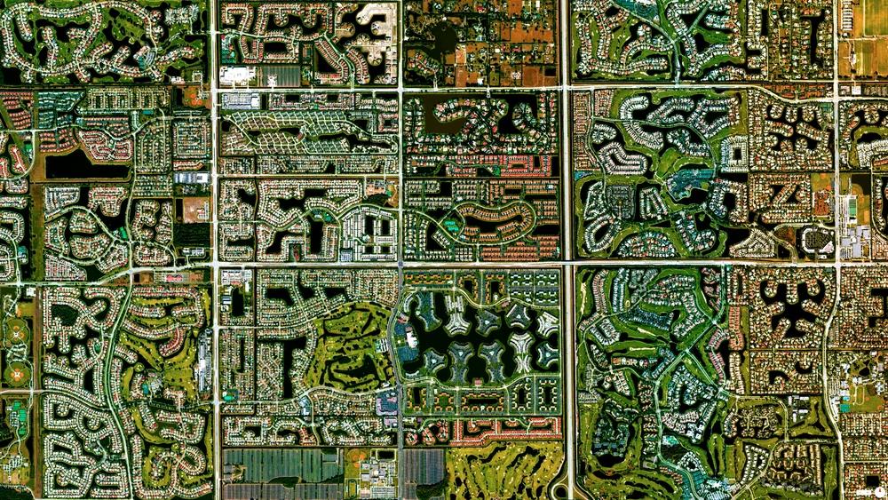 3/1/2014 Boca Raton Boca Raton, Florida, USA 26°22′7″N80°6′0″W