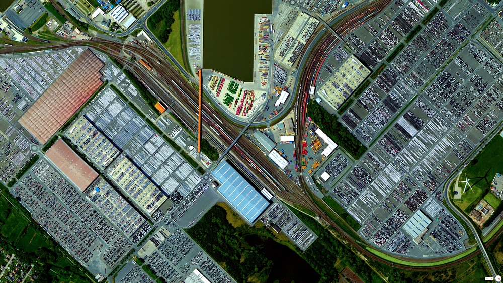 "3/8/2014 Bremerhaven Bremerhaven, Germany 53°34'36.2""N 8°33'47.8""E"