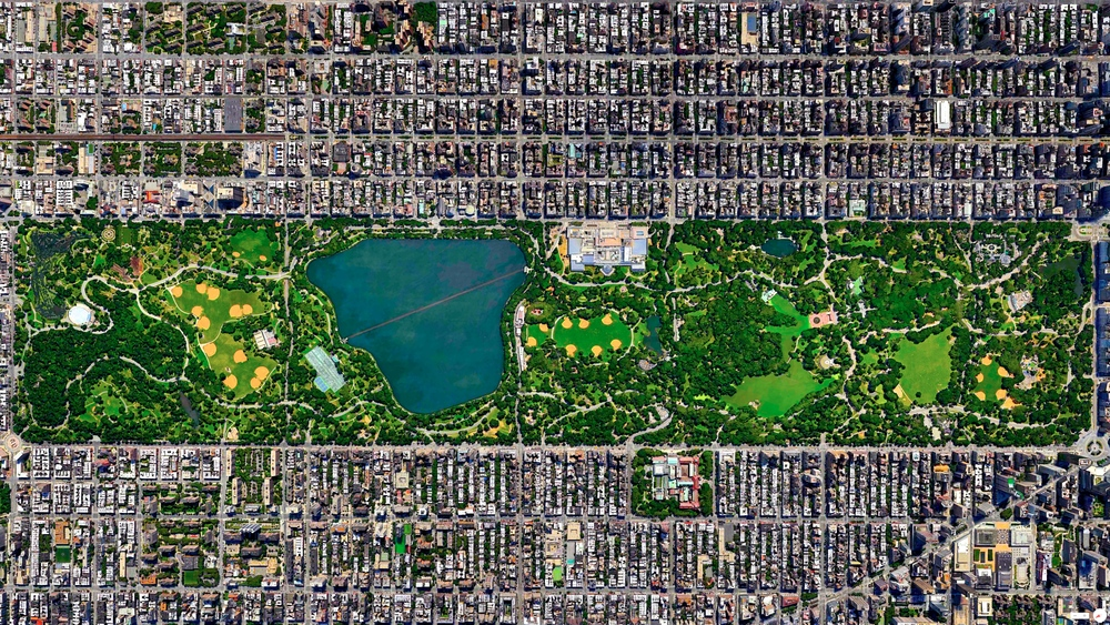"3/10/2014    Central Park   New York City, New York, USA  40°46'56""N; 73°57'55""W"