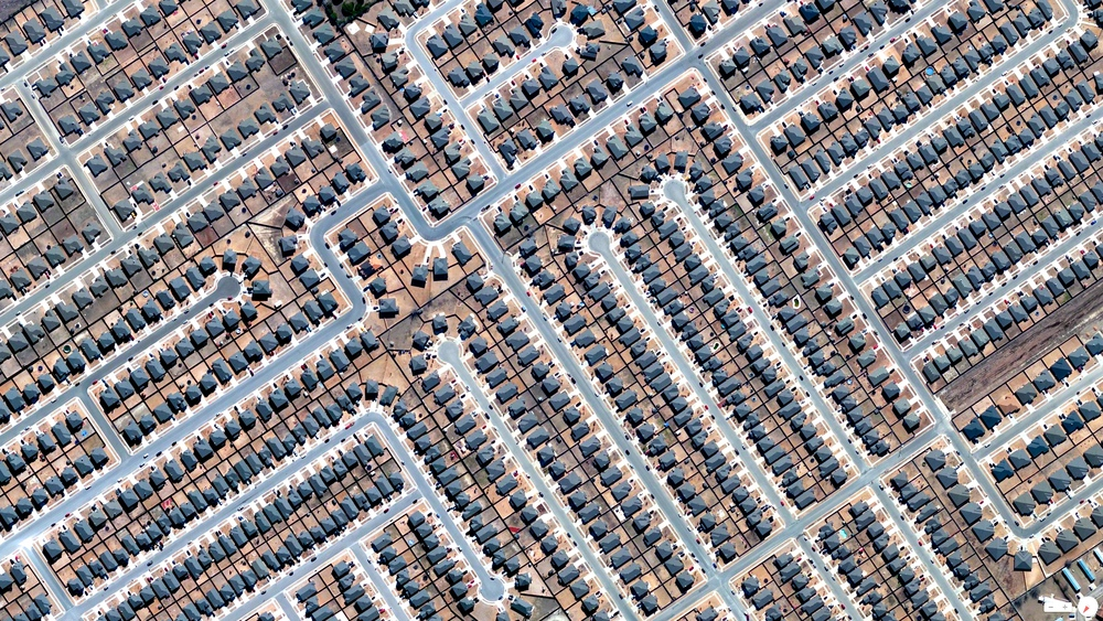 4/12/2014  Residential development  Killeen, Texas, USA  31.079844, -97.80145