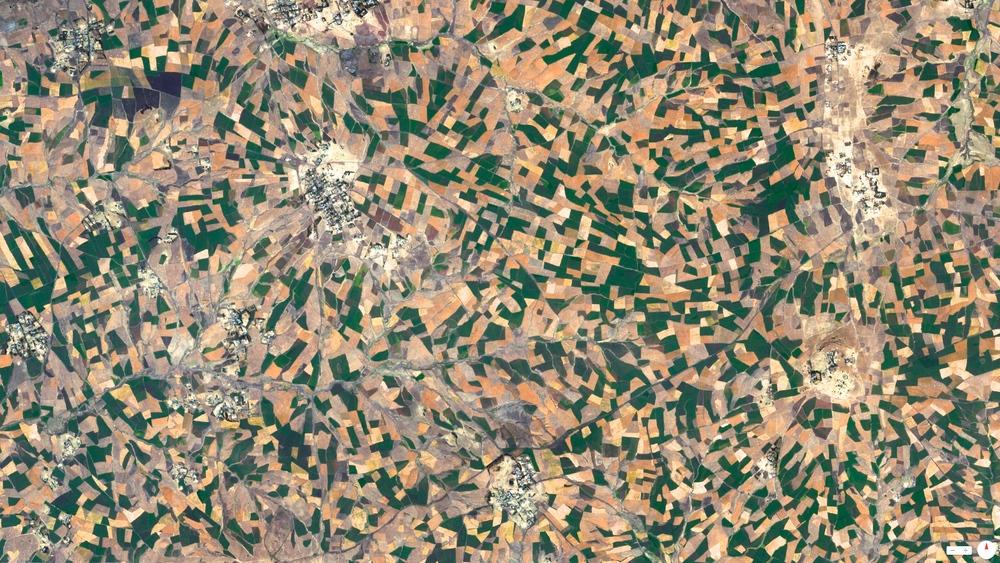 5/17/2014   Agricultural development   Addis Ababa, Ethiopia    9°1′48″N38°44′24″E