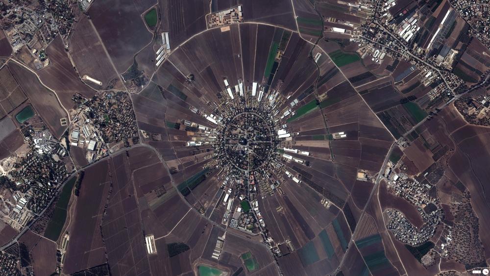 7/21/2014 Nahalal Nahalal, Israel 32°41′24″N35°11′48″E
