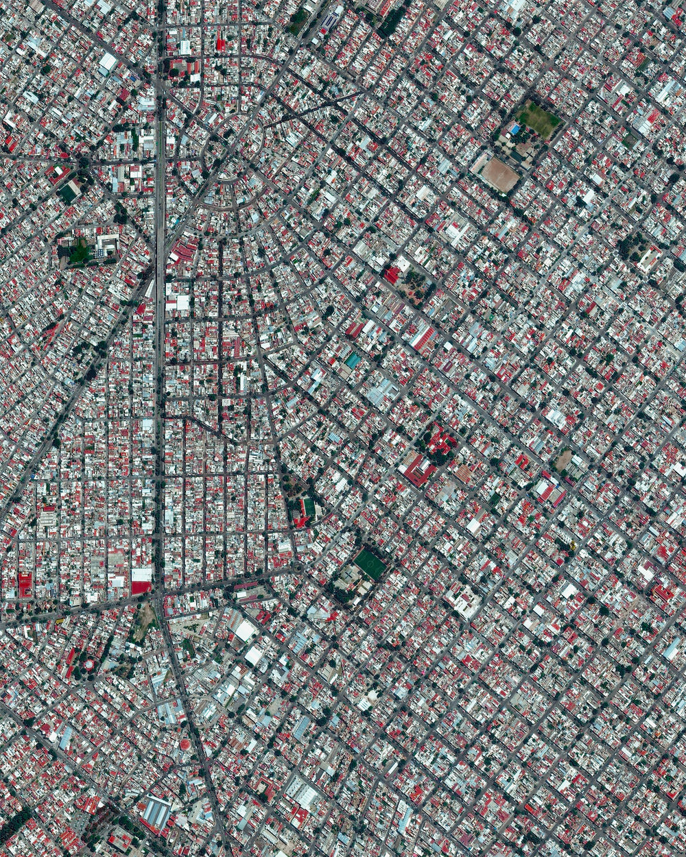 Guadalajara is the second most populous city in Mexico with a population of nearly 1.5 million. It is also one of the country's cultural centers, considered by many to be the home of mariachi music. 20.6895395, -103.3121785