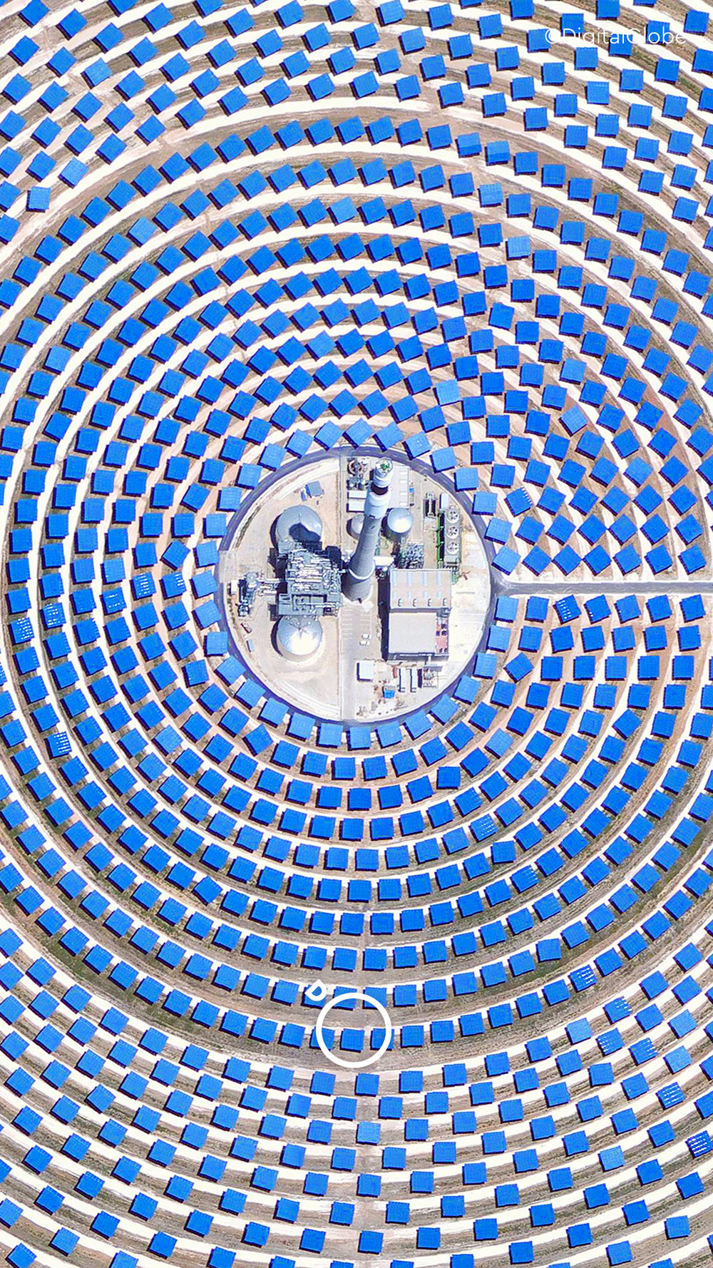 Gemasolar Thermosolar Plant.jpg