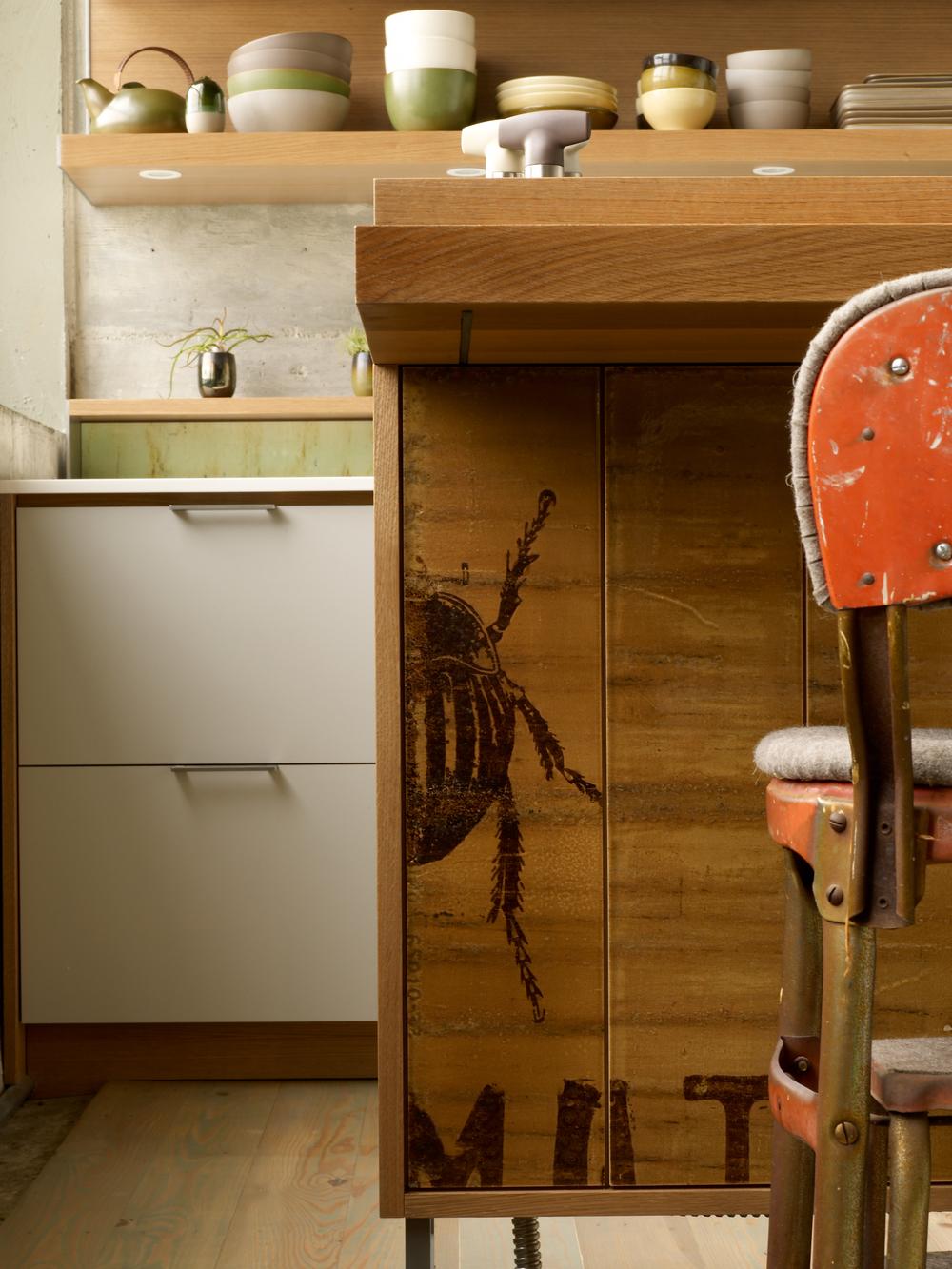 zamora-lo-kitchen-00049.jpg