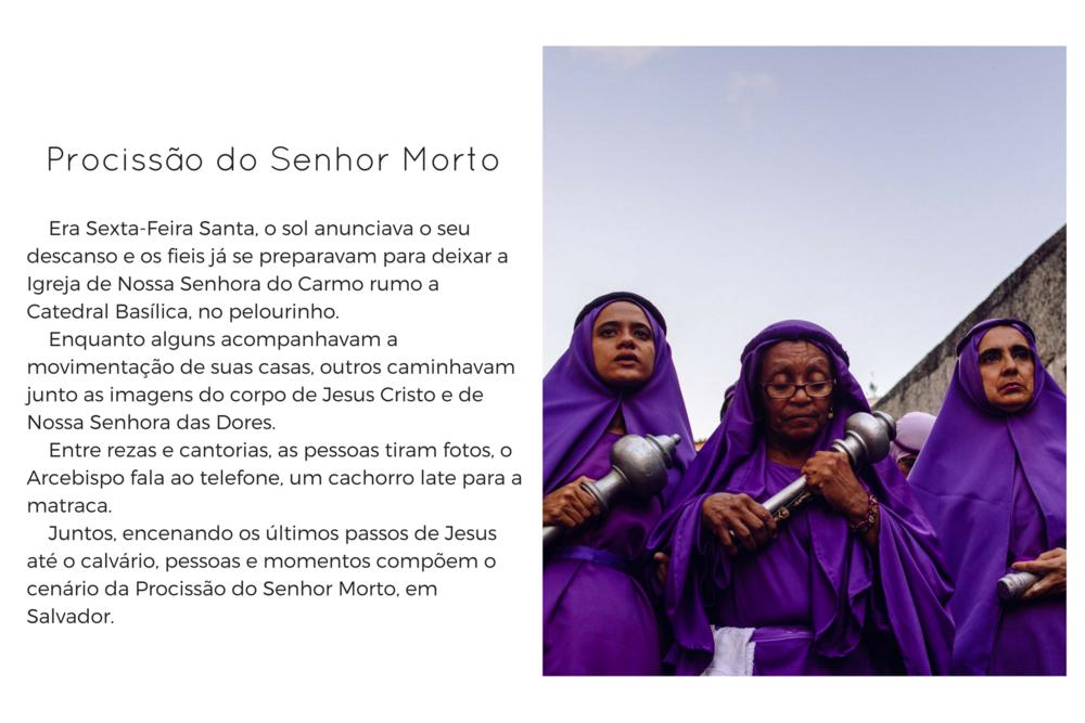 A Ilha de Boipeba faz parte do arquipélago Tinharé, localizada ao sul do conhecido Morro de São Paulo e seu acesso se dá somente por barcos. Lá, os carros não circulam e as poucas motos que existem dividem os e (1).png