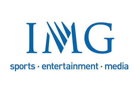IMG-Cor-Logo-WEB2.jpg