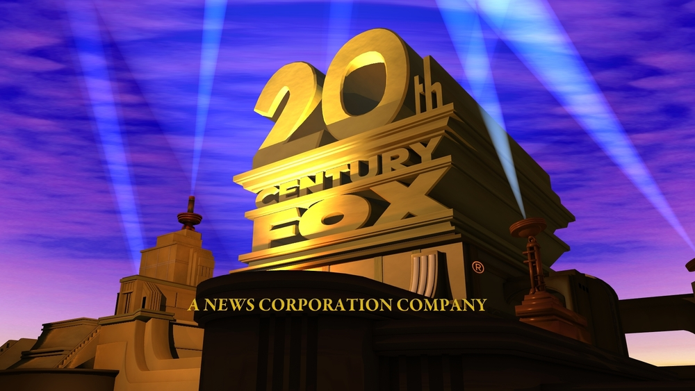 20th-Century-Fox-2009-twentieth-century-fox-film-corporation-25921793-1920-1080.jpg