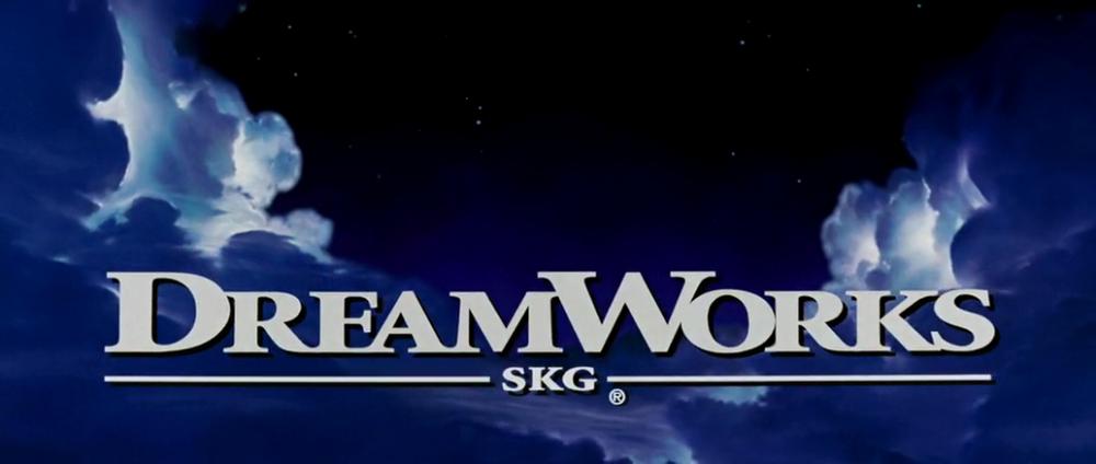 dreamworks_skg_logo.png