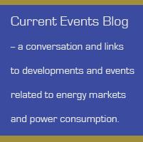 CurrentEventsBlog-01.png