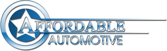 Affordable-Automotive-Logo.png