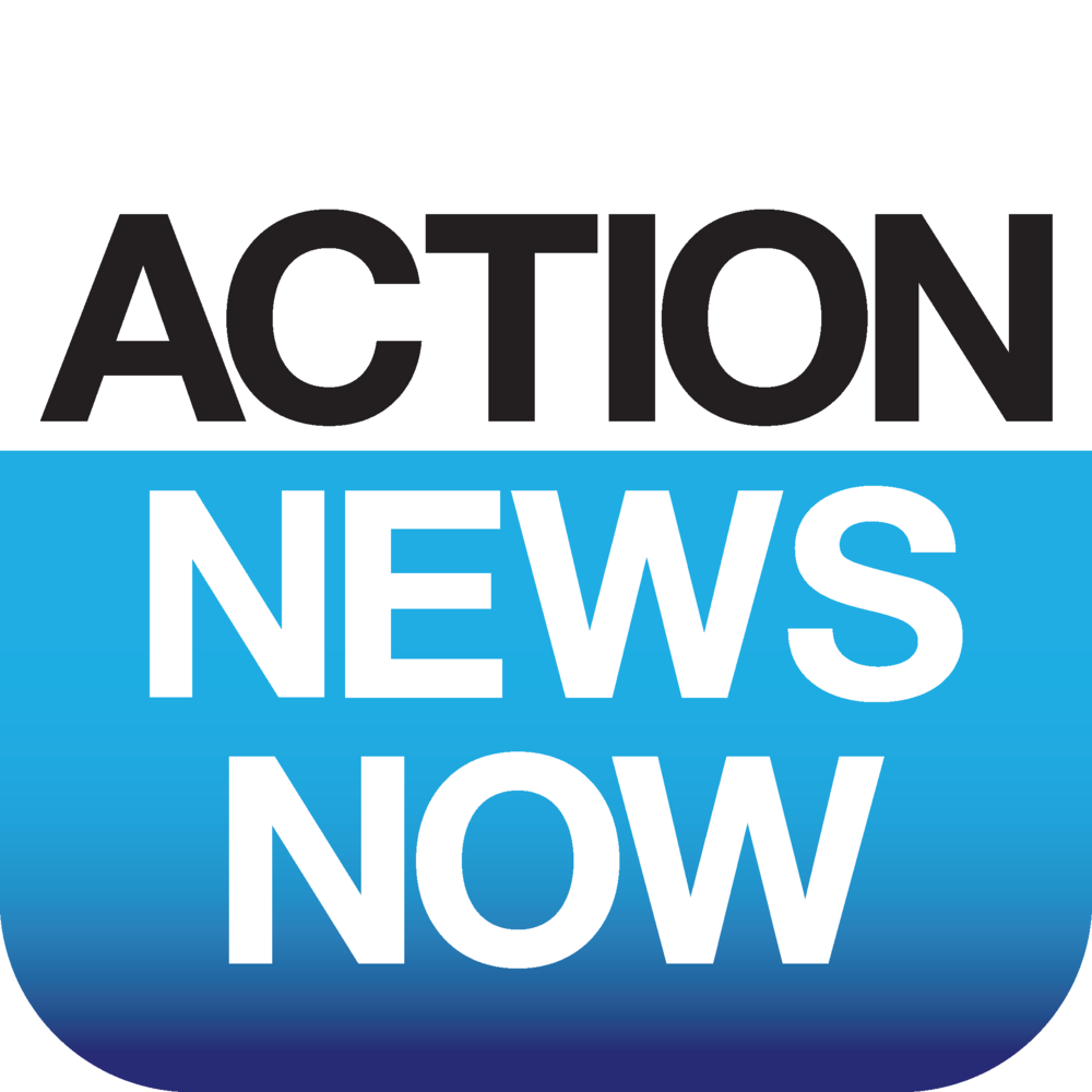 Action News NOW Logo_BIG.png