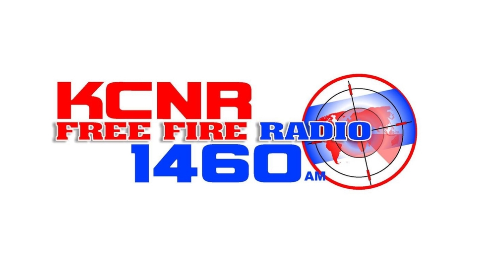 kcnr logo-page-001.jpg