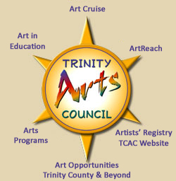 TCAC_Logo-250x256.jpg