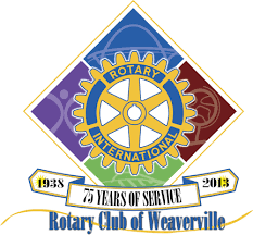Rotary Weaverville.png