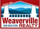 Weaverville Realty.jpg
