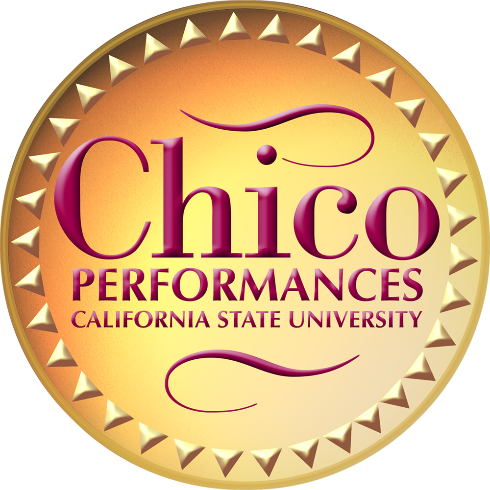 CHico Perf Logo.png