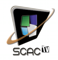 SCAC TV.png
