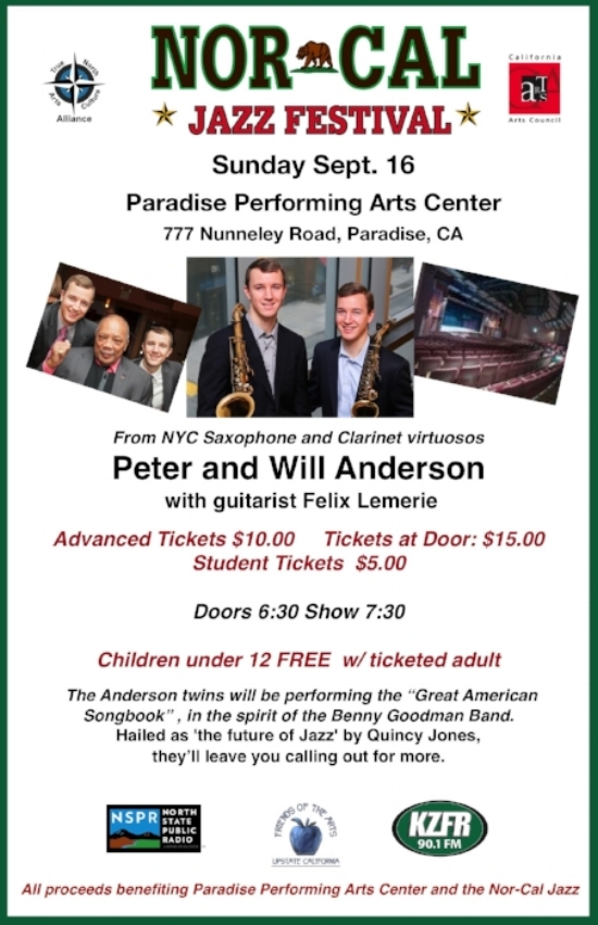 Jazz at the PPAC Poster Will & Peter 2018.jpg