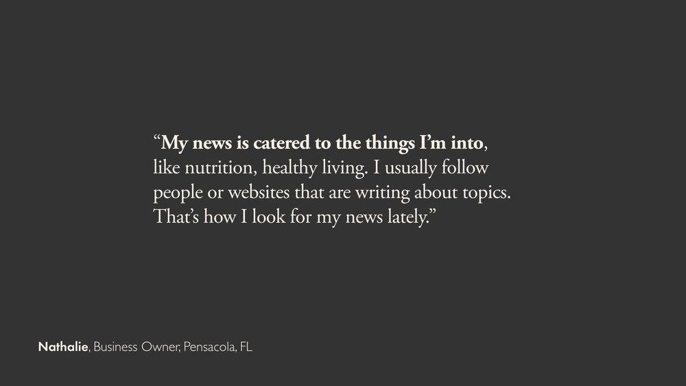 NYT_Create_portfolio_new.004.jpeg