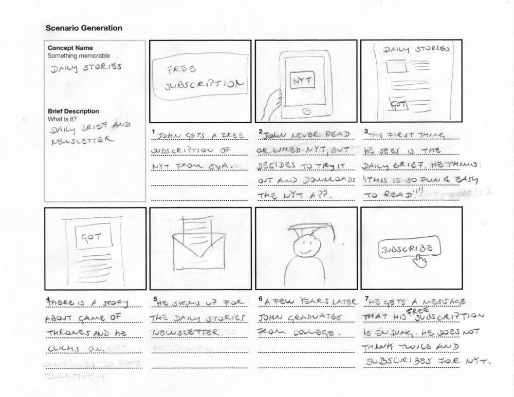 concepts_scenarios-2.jpg