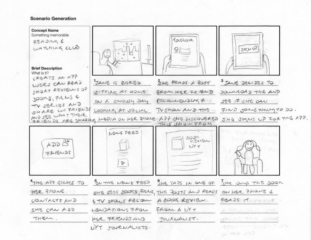 concepts_scenarios-3.jpg