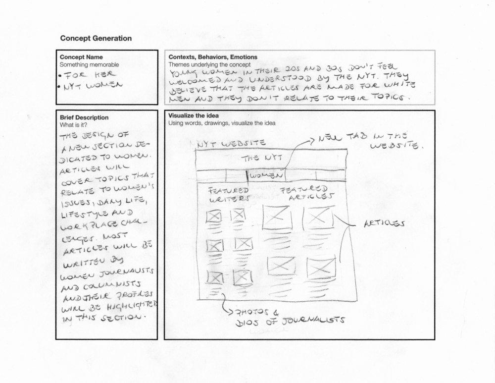 concepts_scenarios-5.jpg