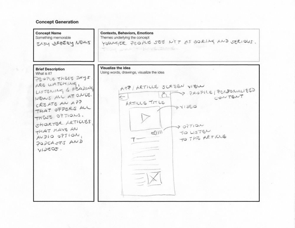 concepts_scenarios-7.jpg