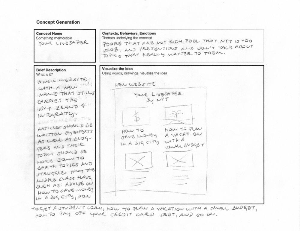 concepts_scenarios-9.jpg