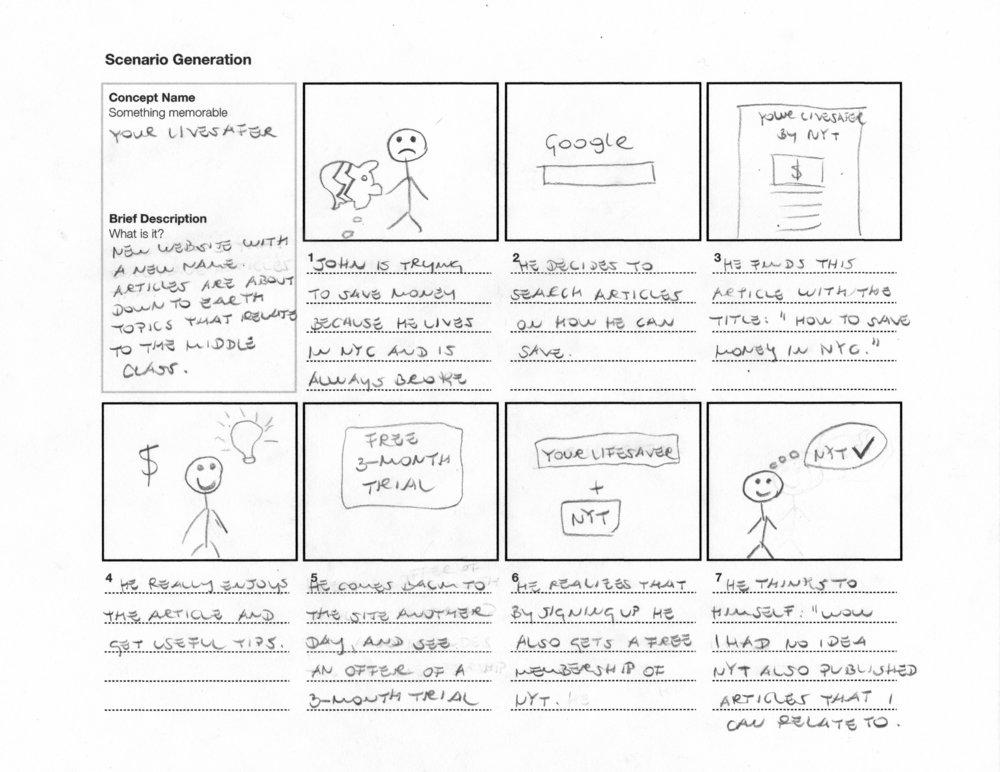 concepts_scenarios-10.jpg