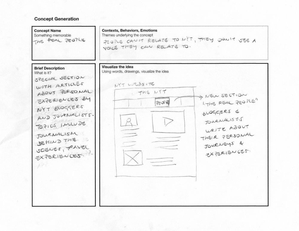 concepts_scenarios-11.jpg