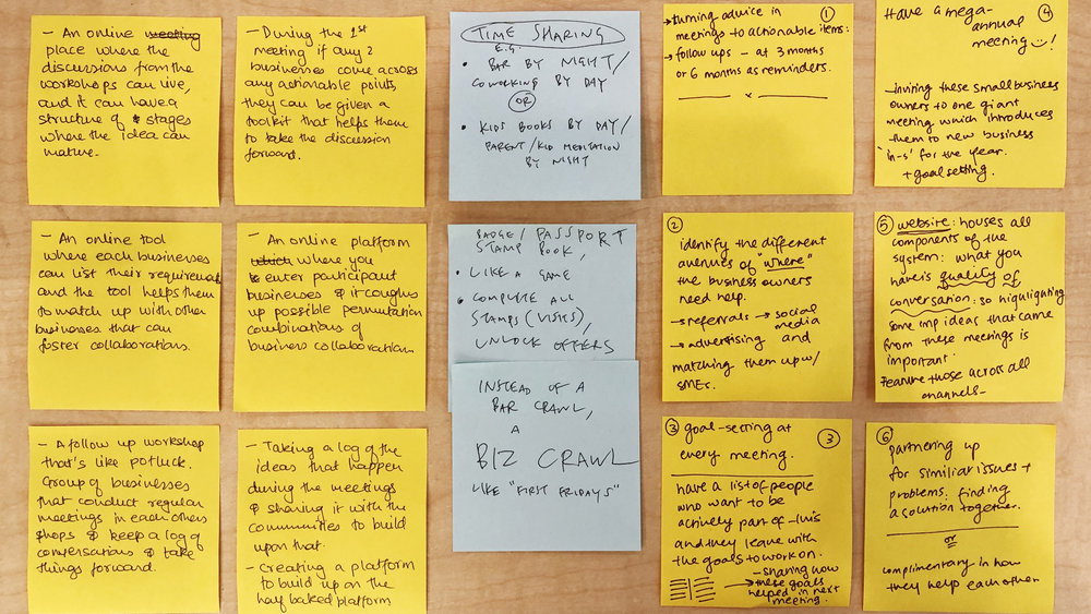 Week1_Brainstorming.jpg