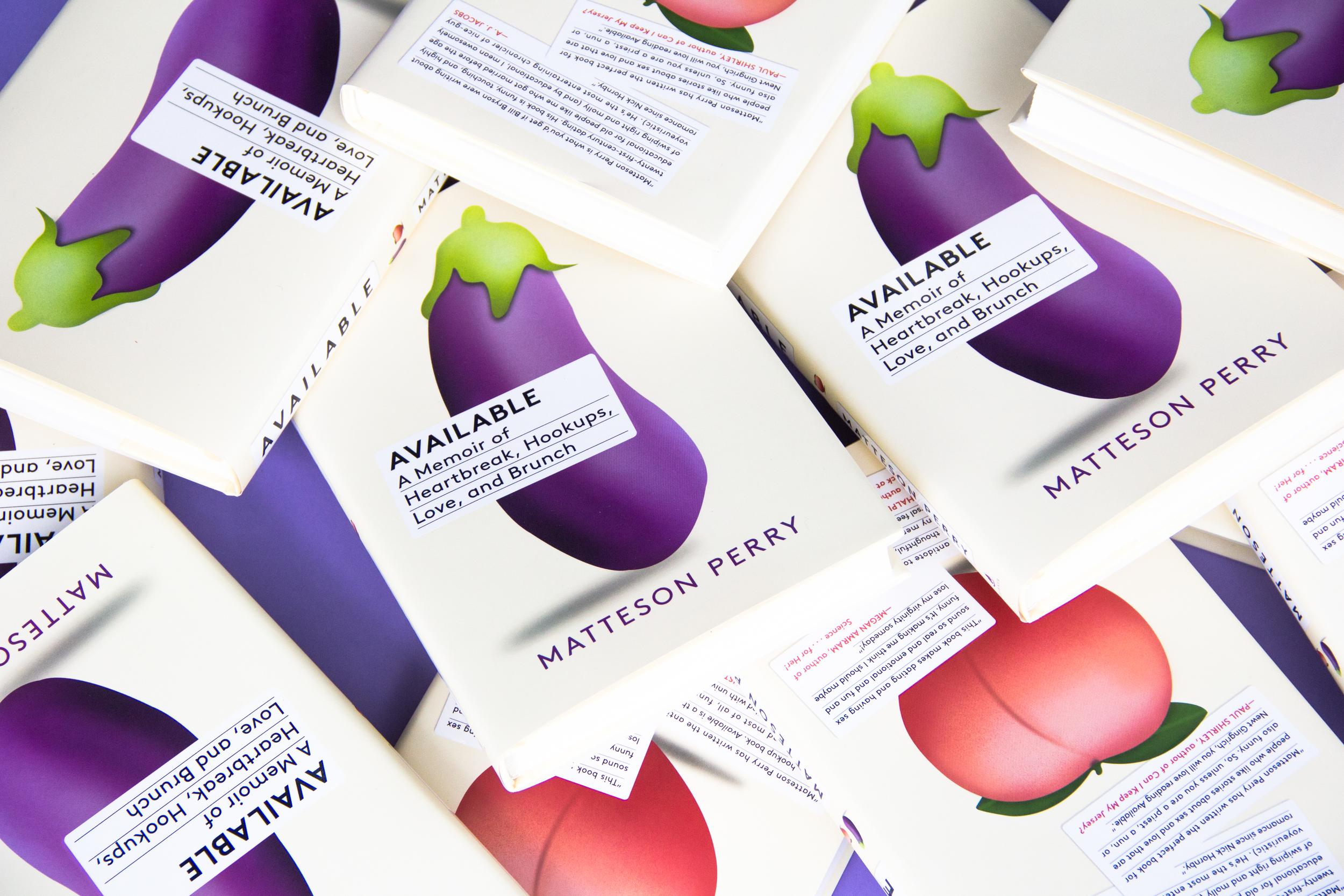 available a memoir of heartbreak hookups love and brunch pdf
