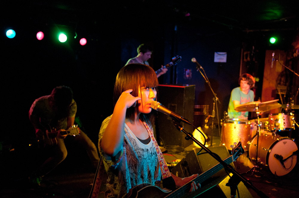 DEERHOOF_February_10,_2011.jpg