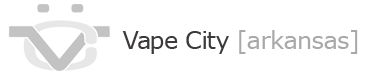 : : Vape City Arkansas : :