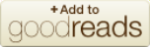 add to goodreads badge.png