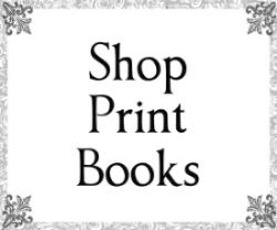 shopprintbooks.jpg