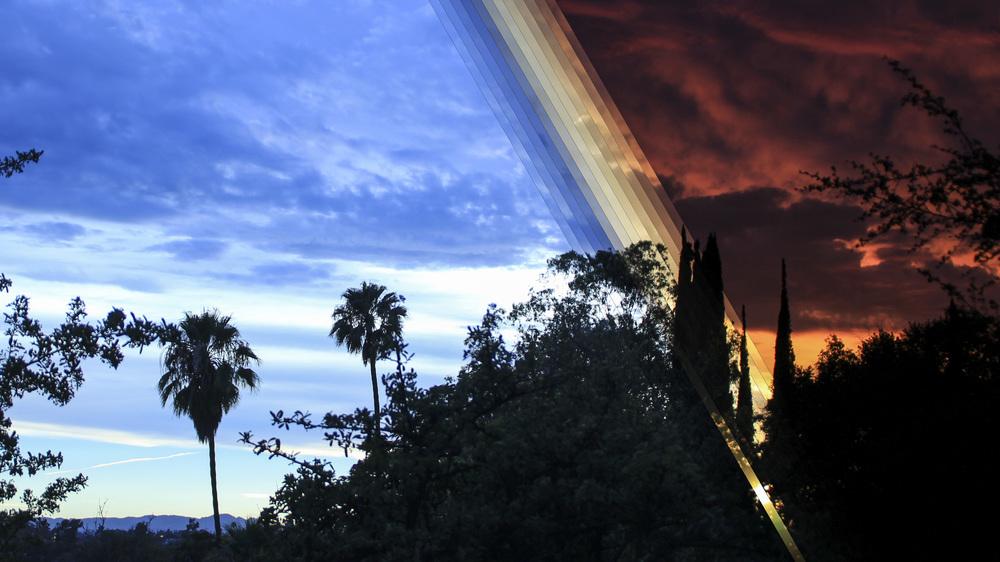 _12bars-sunset.jpg