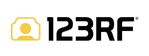 website_123RF.jpg