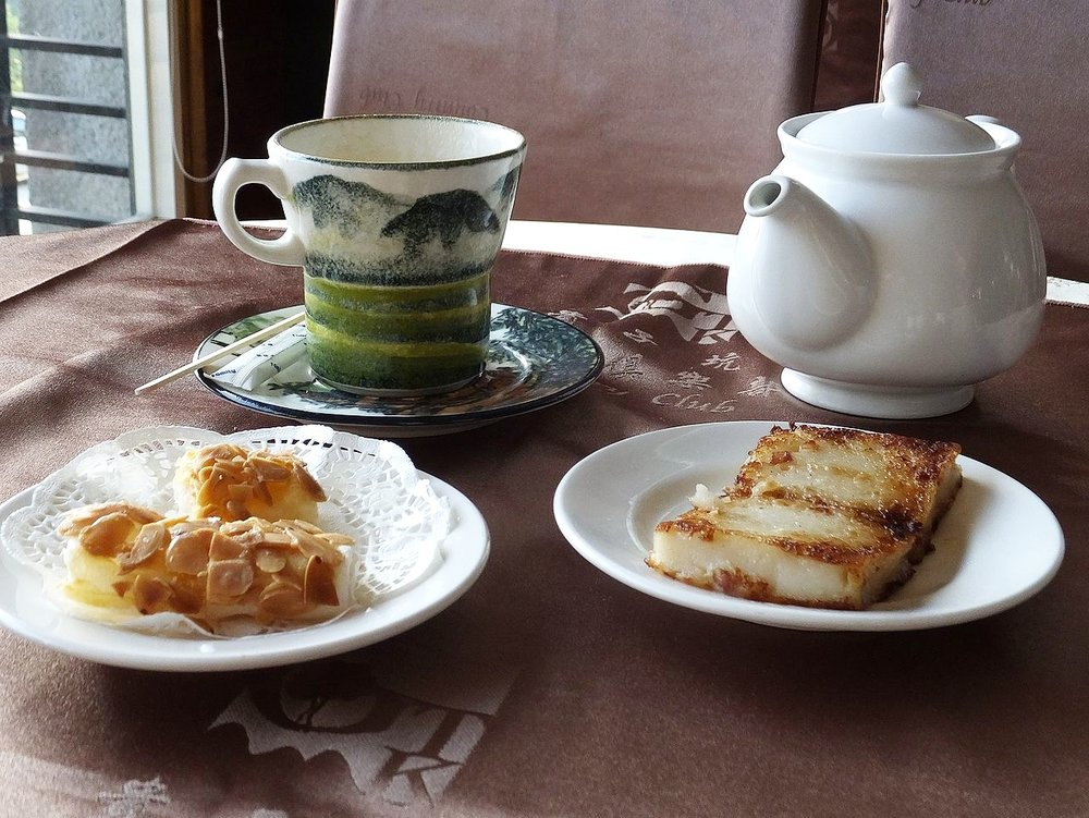 蘿蔔糕_Turnip_cake_-_panoramio.jpg
