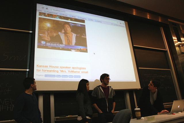 Image courtesy of HackNY.org.