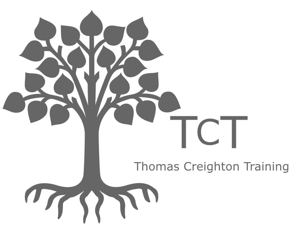 TCT.jpg