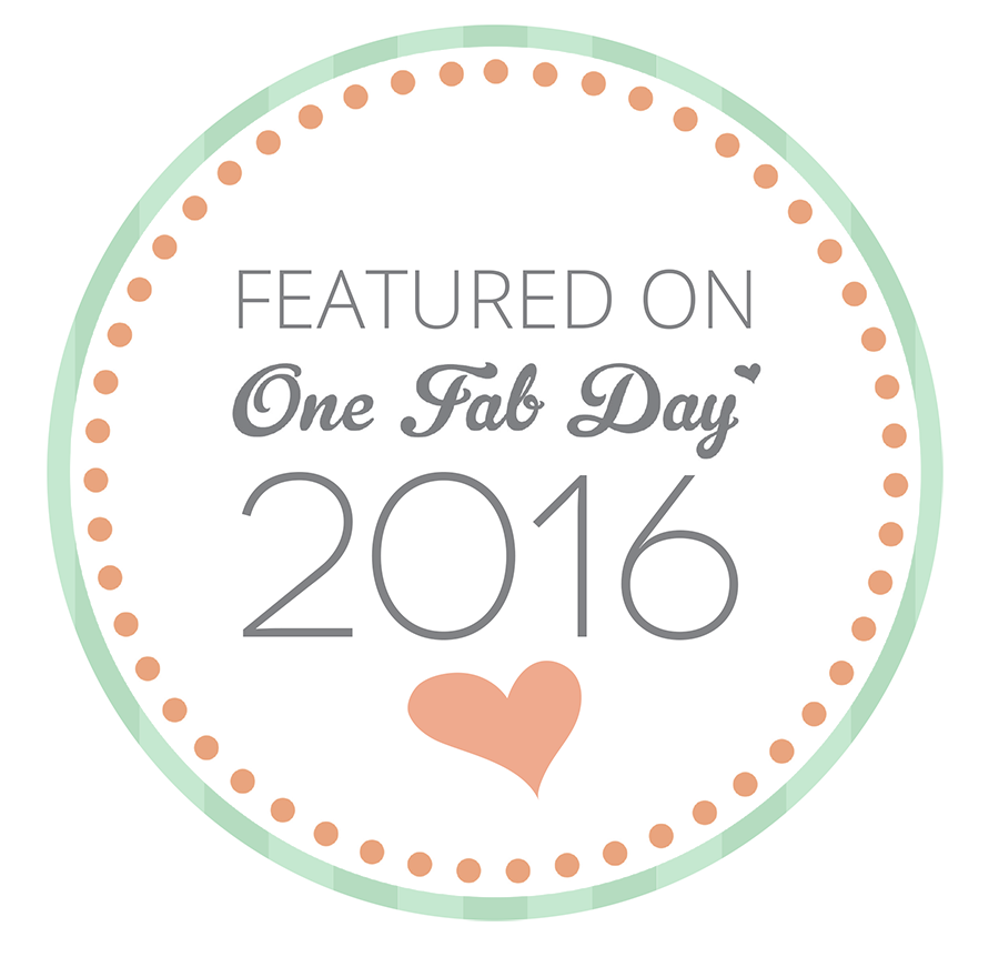 featured-on-onefabday-2016-2.png